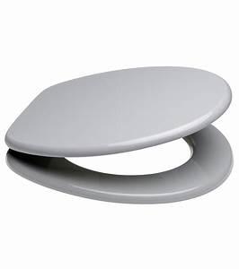 Wc Sitz Absenkautomatik Grau : wc sitz manhattan grau ~ Bigdaddyawards.com Haus und Dekorationen