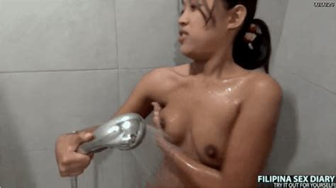 Forumophilia Porn Forum Sexy Asian Teens Have A Sex