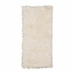 Langflor Teppich Weiß : flokati teppich langflor wei ~ Frokenaadalensverden.com Haus und Dekorationen