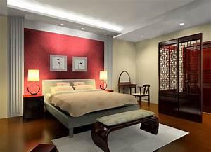astuces pour bien decorer sa chambre a coucher gfh With comment decorer sa chambre a coucher