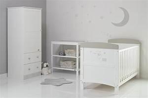 Chambre Bébé Disney : chambre b b disney inspire winnie l 39 ourson hug me disney baby 21db0607b3 lit b b sauthon ~ Farleysfitness.com Idées de Décoration