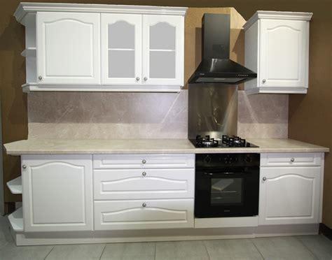 porte de cuisine porte meuble de cuisine cuisine en image
