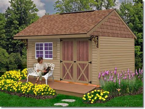 barn shed storage shed vancouver wa