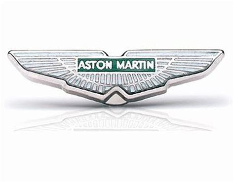 The Luxury Travel Bible Aston Martin Puts Its Badge On