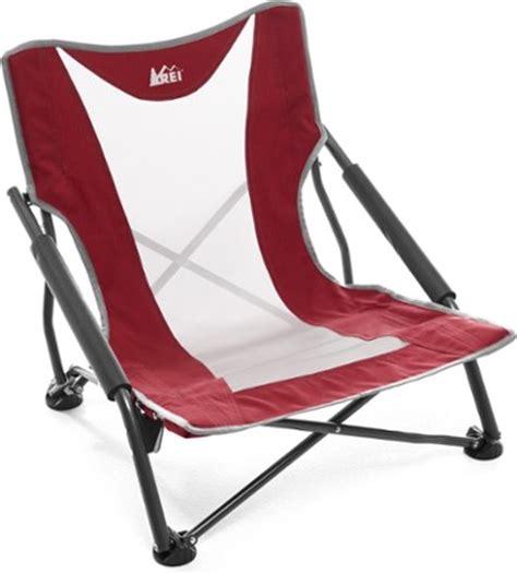 Rei Small Folding Chair by Rei C Stowaway Low Chair Rei