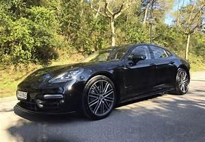 Louer Une Porsche : location nouvelle porsche panamera louer la nouvelle porsche panamera location nouvelle ~ Medecine-chirurgie-esthetiques.com Avis de Voitures