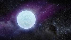 Astronomers Spot A Never