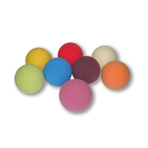 lada fucsia esferas rainbow de oasis 174 disponibles en 10 colores en