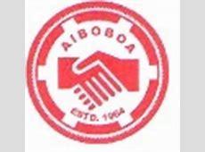 All India Bank of Baroda Officers' Association CIRCULARs