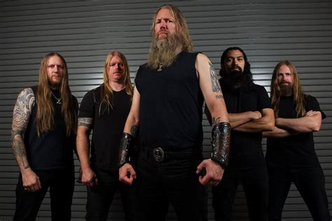 amon amarth encyclopaedia metallum the metal archives