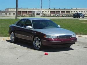 2002 Buick Lesabre Repair Manual Free Download