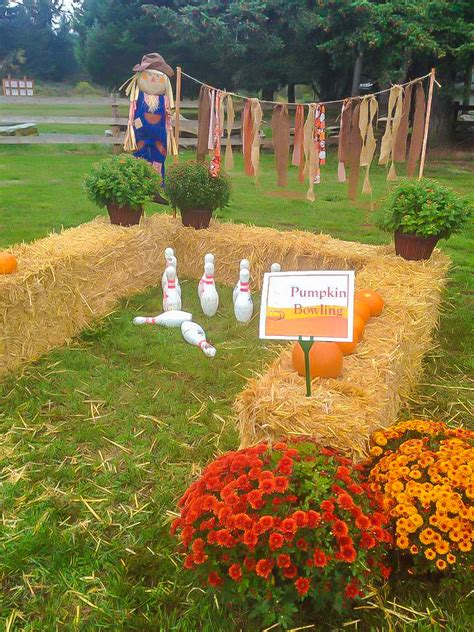 Vw Home & Garden Fall Festival Weekend!  Van Wingerden