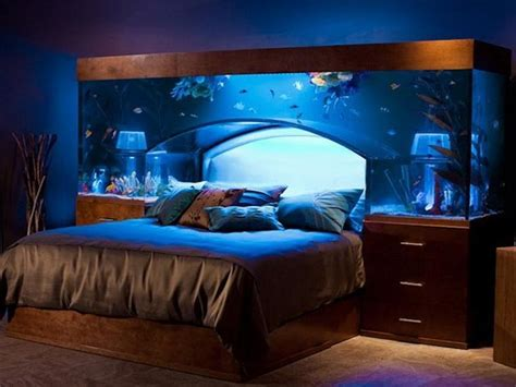 cheap kitchen island ideas cool fish tank bed for luxurious contemporary bedroom