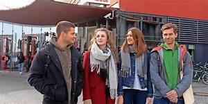 Jobs Studenten Berlin : tipps f r studenten wo studierende in potsdam mit wenig geld viel erleben ~ Orissabook.com Haus und Dekorationen