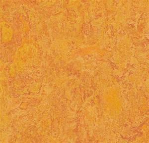 Linoleum Kaufen Obi : forbo linoleum marmoleum real bahnware 2 5 mm 3226 ~ A.2002-acura-tl-radio.info Haus und Dekorationen