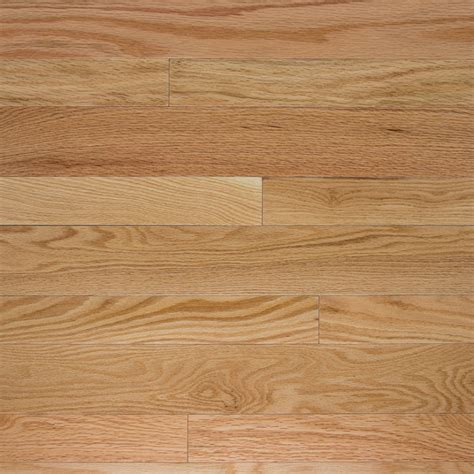 Consumer Reports Laminate Flooring 2013 by Vacuums For Laminate Wood Floors Images Best Vacuums For