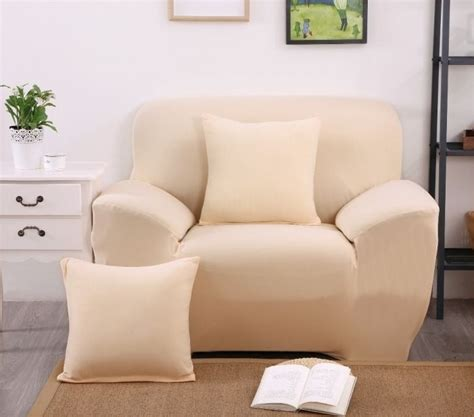 sofa slip covers on sale 25 best ideas about cheap sofas for sale on pinterest