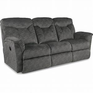 lazy boy full sleeper sofa traditional 71 full sleeper With lazy boy leather sofa bed