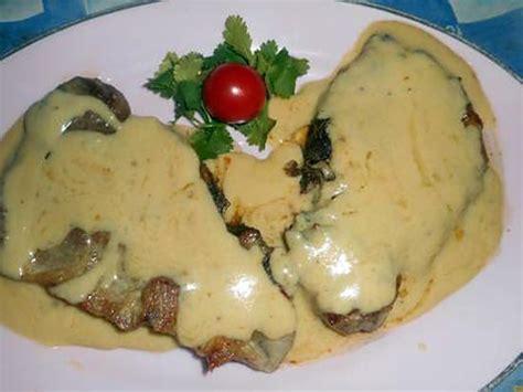 recette de cuisine creole les meilleures recettes de cotes de porc