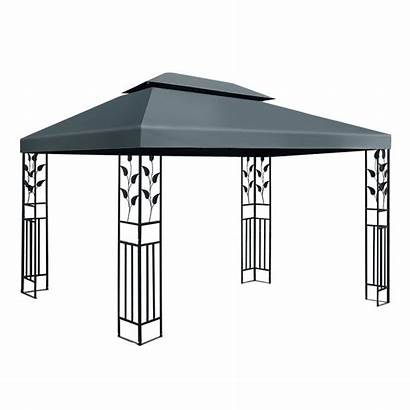 Gazebo Tent Cart Items