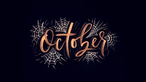 Halloween October HD Wallpaper 69010 1920x1080px