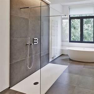 Bodenbelag Für Dusche : die besten 17 ideen zu duschen auf pinterest badezimmer ~ Michelbontemps.com Haus und Dekorationen