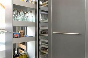 Apothekerschrank Küche Nachrüsten : perfekt f r die k che der apothekerschrank k chenkompass ~ Markanthonyermac.com Haus und Dekorationen