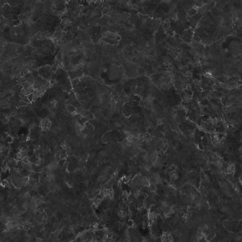 tumbled marble high resolution seamless textures free seamless marble