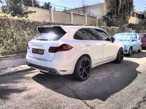 cuisiniste de luxe voiture de luxe algerie 2015