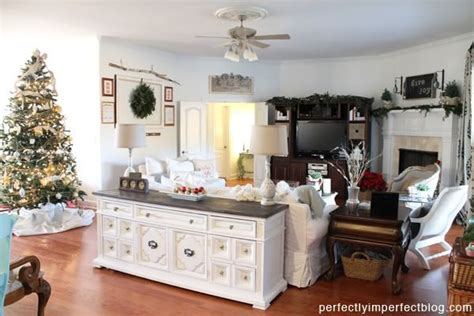 Home Decor Project Blogs by Decorating Ideas Decorating Tips