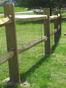 top 25 ideas about backyard fences on pinterest fencing With dog fences outdoor