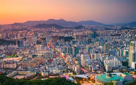 14 Fascinating Facts About South Korea
