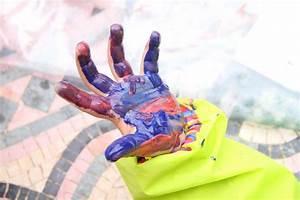 Loisirs Créatifs Enfants : loisir cr atifs enfants blog de ma gommette ~ Melissatoandfro.com Idées de Décoration
