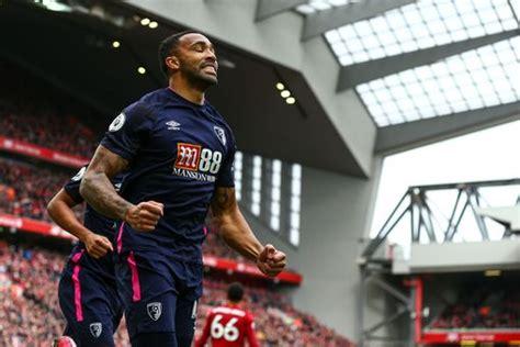 Newcastle takeover and transfer news: Callum Wilson ...