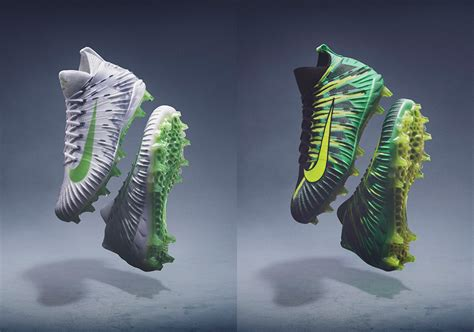 nike alpha menace elite russell wilson cleats