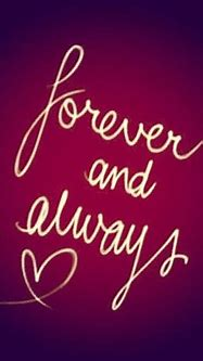 Forever And Always Pictures, Photos, and Images for ...