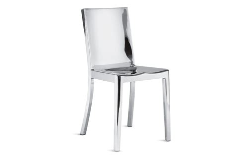 hudson chair designed by phillipe starck twentytwentyone