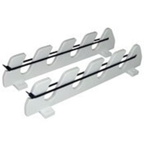 king plastic cut  size whitewhite king starboard