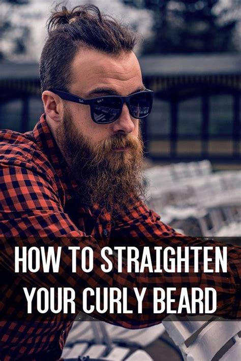 bearded shedding tips 25 best beard tips ideas on beard styles