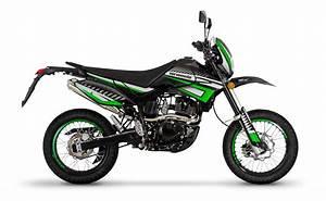 Moto 125 2017 : verve moto hero 125i 2017 ~ Medecine-chirurgie-esthetiques.com Avis de Voitures
