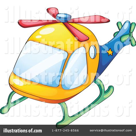 Helicopter Clip Art Free