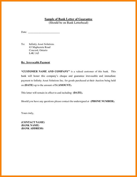 sales letters template ipasphoto