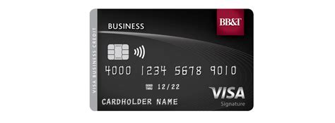 credit cards commercial solutions bbt commercial