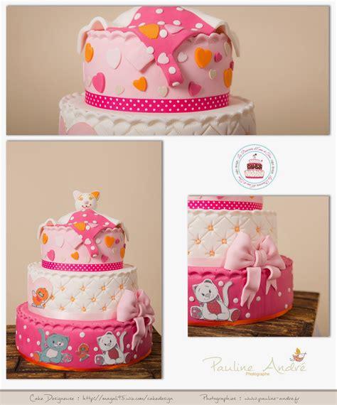 chambre iris et babette les douceurs d 39 ema et tom cake design noukies quot iris et