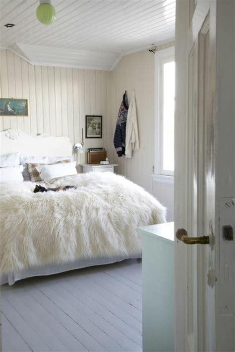 la plus chambre chambre blanche pas cher raliss com