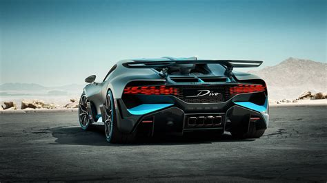 A collection of the top 48 bugatti divo wallpapers and backgrounds available for download for free. 2019 Bugatti Divo 4K 5 Wallpaper | HD Car Wallpapers | ID #11098