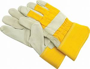 Best Work Gloves Rated Tested In 2018 ContractorCulture