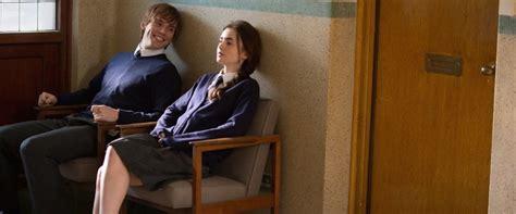 love rosie  review film summary  roger ebert