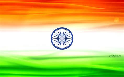 Beautiful Indian Flag (Tiranga) Wallpapers - Happy