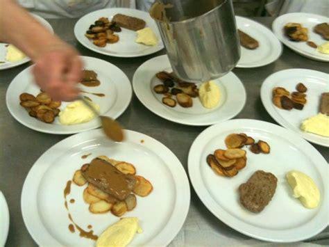 cours de cap cuisine les cours du soir de cap de cuisine avec la mairie de